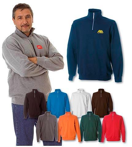 Hokkaido Felpa Abbigliamento Collection Ross James Personalizzato zpgqx48w