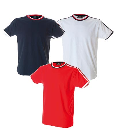 T-shirt Bilbao